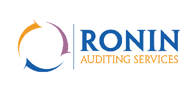 Ronin Auditing