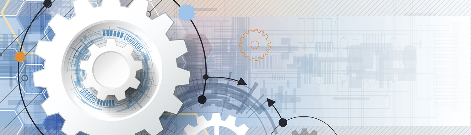 smsf audit services